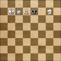 Desafio de xadrez №193187