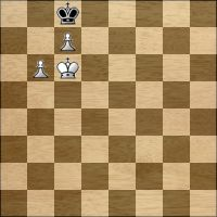 Desafio de xadrez №193238