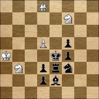 Desafio de xadrez №196122