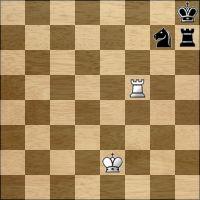 Desafio de xadrez №196196