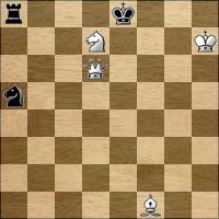 Desafio de xadrez №196214