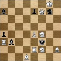 Desafio de xadrez №196846