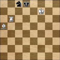 Desafio de xadrez №197114