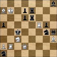 Desafio de xadrez №197338