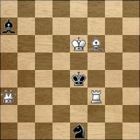 Desafio de xadrez №198131
