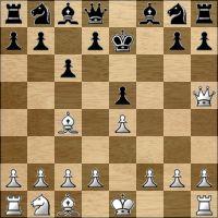 Desafio de xadrez №198879