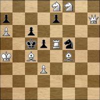 Desafio de xadrez №198883