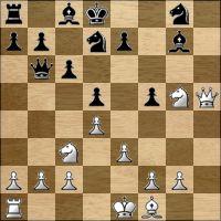 Desafio de xadrez №199726
