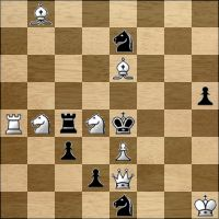 Desafio de xadrez №200643