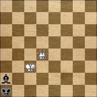 Desafio de xadrez №201211