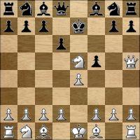 Desafio de xadrez №201370