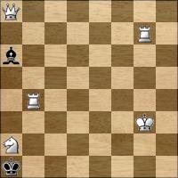 Desafio de xadrez №201438
