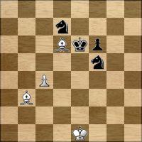 Desafio de xadrez №202238