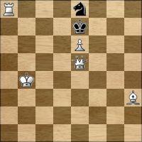 Desafio de xadrez №202486