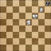 Desafio de xadrez №203471