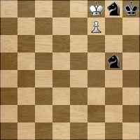 Desafio de xadrez №204099