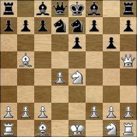 Desafio de xadrez №205135
