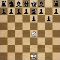 Desafio de xadrez №205233