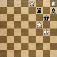 Desafio de xadrez №205356