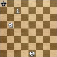 Desafio de xadrez №206105