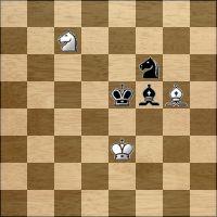 Desafio de xadrez №206287