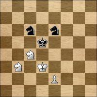 Desafio de xadrez №206374