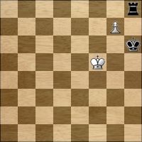 Desafio de xadrez №206417