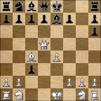 Desafio de xadrez №206795