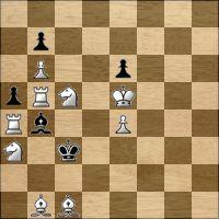 Desafio de xadrez №212613