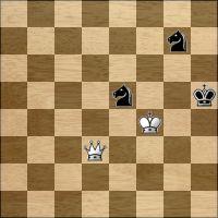 Desafio de xadrez №217118