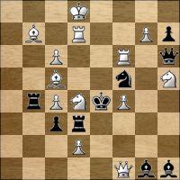 Desafio de xadrez №217969