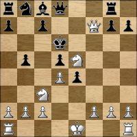 Desafio de xadrez №220742