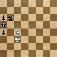 Desafio de xadrez №221733