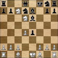 Desafio de xadrez №222427