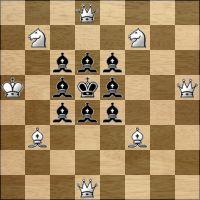 Desafio de xadrez №223417