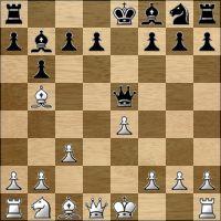 Desafio de xadrez №225109