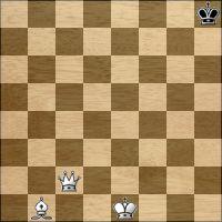 Desafio de xadrez №232030