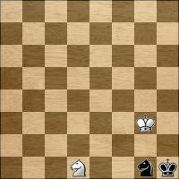 Desafio de xadrez №232484