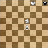Desafio de xadrez №234256