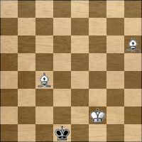 Desafio de xadrez №235230