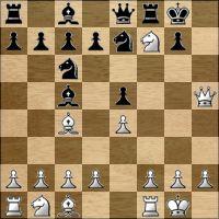 Desafio de xadrez №235348