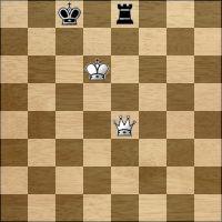 Desafio de xadrez №237527