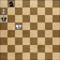 Desafio de xadrez №241298