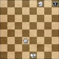 Desafio de xadrez №244354