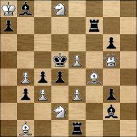 Desafio de xadrez №244659