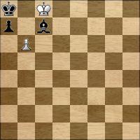 Desafio de xadrez №245148