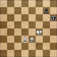 Desafio de xadrez №246460