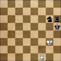Desafio de xadrez №247104