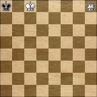 Desafio de xadrez №248159
