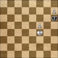 Desafio de xadrez №248243